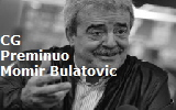 Momir-Bulatovic