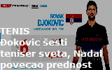 Novak-Djokovic11