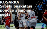 basketasi