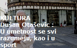otasevic